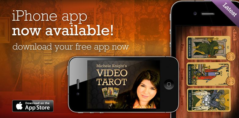 click to download new video app now